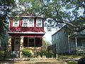 Jax FL Springfield HD06.jpg