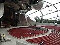 Jay Pritzker Pavilion - 213207585.jpg