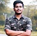 Jayant Baghel.jpg