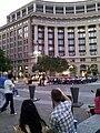 Jazz bandstand (7742250826).jpg