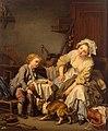Jean-Baptiste Greuze - Spoiled Child (1760s).jpg