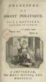 Jean-Jacques Rousseau.- Du Contrat Social ou Principes du droit politique, 1762.png
