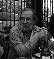 Jean-Louis Deotte Concon Chili 2013.jpg