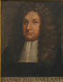 Jean Foy-Vaillant (1632-1706).png