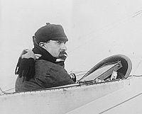 Jean Louis Conneau.jpg