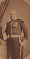 Jean Marie Joseph Théodore Saisset, amiral, 1862.png