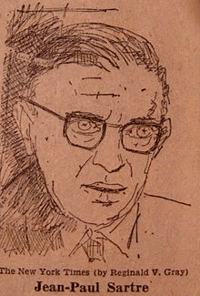Jean Paul Sartre by Gray.jpg