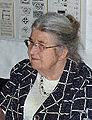 Jeanne Müller-Quévy.jpg
