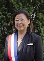 Jeanne d'Hauteserre.jpg