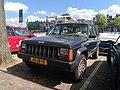 Jeep Cherokee (45011397011).jpg