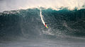 Jeff Rowley Billabong XXL Ride of The Year Finalist Jaws Peahi Maui Hawaii.jpg
