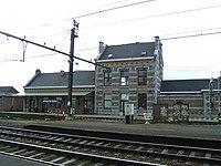 Jemeppe-sur-SambreRailwaystation.jpg