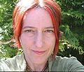JenDelythPic1.jpg