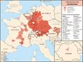 Jenische Dörfer und Lebensräume in Europa.png