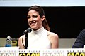 Jennifer Carpenter (9345292219).jpg