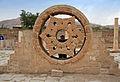 Jericho - Hisham's Palace2.jpg