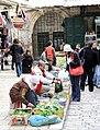 Jerusalem-Damaskustor-24-Haendler-2010-gje.jpg
