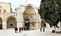 Jerusalem-Tempelberg-94-Baumwolltor-2010-gje.jpg