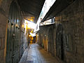 Jerusalem Covered Souq (6036312624).jpg