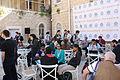 Jerusalem Hackacthon IMG 8411.JPG