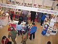 Jerusalem International Book Fair 07.jpg