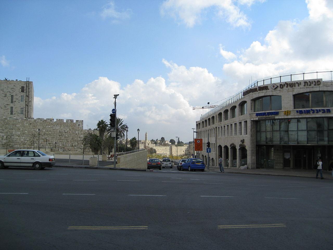Jerusalem Jerusalem (2542887747).jpg