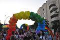 Jerusalem Pride 2012 (7700740296).jpg