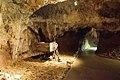 Jeskyně Výpustek 19.jpg