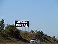 Jesus is Real.jpg