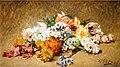 Jeté de fleurs, 1882.jpg