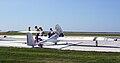 Jet sailplane.jpg