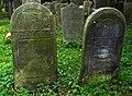 Jewish cemetery Szydlowiec IMGP7609.jpg