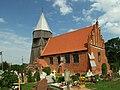 Jeziernik, kostel od jihu.JPG