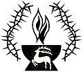 Jeziorko-logo-1.jpg
