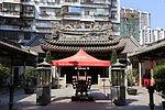 Jieyang Gurong Wumiao 2013.10.27 13-45-55.jpg