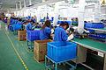 Jinbei production line.jpg