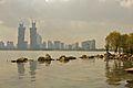 Jinji Lake (6439422941).jpg