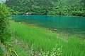 Jiuzhaigou, Aba, Sichuan, China - panoramio (41).jpg