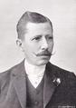 João Franco, Jean Malvaux.png