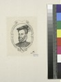 Joachim Du Bellay, gentilhomme angevin (portrait frontispice) (NYPL b14504927-1129373).tiff