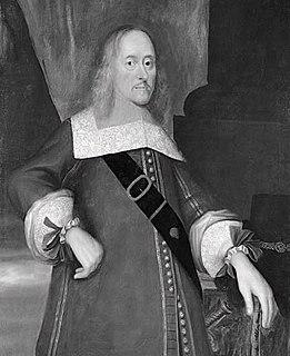 Joachim Ernest, Duke of Schleswig-Holstein-Sonderburg-Plön Duke of Schleswig-Holstein-Sonderburg-Plön