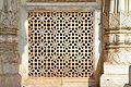 Jodhpur-Jaswant Thada-34-Fenster-2018-gje.jpg