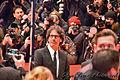 Joel Coen - Berlin Berlinale 66 (24950127406).jpg