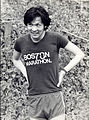 Jogger wearing a 1978 Boston Marathon t-shirt (1).jpg