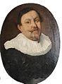 Johan Braëm.jpg