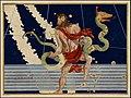 Johann Bayer - Ophiuchus (Serpentarius).jpg