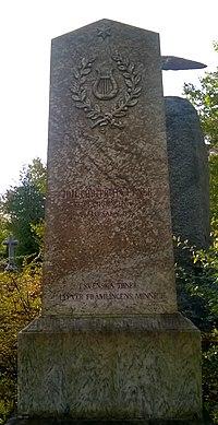 Johann Christian Friedrich Haeffner (1759-1833).jpg