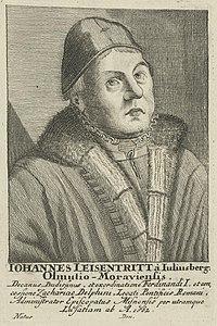 Johann Leisentrit.jpg
