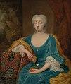 Johannes (II) Vollevens - Rachel Teixeira (1722-1790) - SA 479 - Amsterdam Museum.jpg