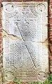 Johannes VII af Eldenas gravsten.jpg